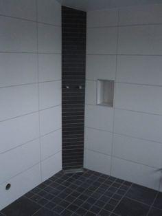 Bildresultat för badrum klinker inspiration