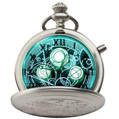 Doctor Who Taschenuhr des Masters jetzt neu! ->. . . . . der Blog für den Gentleman.viele interessante Beiträge  - www.thegentlemanclub.de/blog