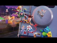 Toy Story, Audio Latino, Disney, Animation, Make It Yourself, Movies Online, Movies Free, Bees, Documentaries