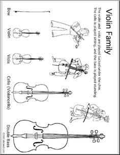 52_bass_guitar_musical_instrument_at_coloring-pages-book
