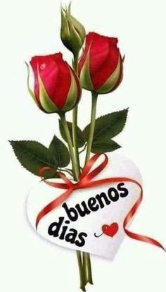 Photo http://enviarpostales.net/imagenes/photo-86/ Imágenes de buenas noches para tu pareja buenas noches amor