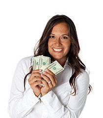 Dessa lån har faktiskt varit avsedda för individer som vill snabba pengar. Dessa finansieringar accepteras också till de dåliga finansiella institut som det finns inga kreditkontroller. Dessa lån är vanligt erbjuds online. Dessa lån är kort sikt attribut. Man kan lätt hämta upp till $ 1000 att använda dessa lån. Du kanske undrar på titeln få $ 1000 dollar i 30 minuter. Men du inte bör fråga för också lång.