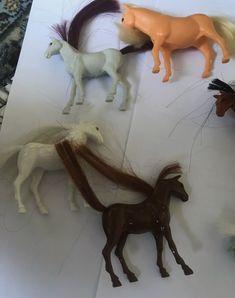 Ponies, Moose Art, Cute, Animals, Animales, Animaux, Kawaii, Animal, Pony