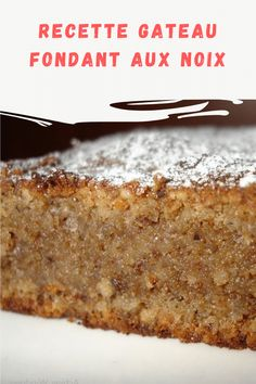 Cheesecakes, Crepes, Banana Bread, Biscuits, Food And Drink, Sugar, Healthy Recipes, Cookies, Baking