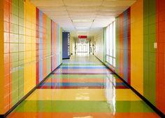 Mabelvale Elementary