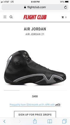 3b3b4240a09740 24 Best Jordan 21 images
