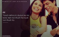 Song Lyric Quotes, Movie Quotes, True Quotes, Qoutes, Lyrics, Hindi Quotes, Filmy Quotes, Movie Dialogues, Bollywood Quotes