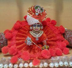 Jai Shree Krishna, Radha Krishna Images, Radha Krishna Love, Krishna Pictures, Krishna Radha, Lord Krishna, Indian Gods, Indian Art, Radha Kishan