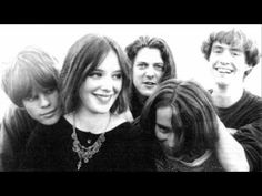 Listen to music from Slowdive like Alison, When the Sun Hits & more. Find the latest tracks, albums, and images from Slowdive. Victor Hugo, Sound Of Music, My Music, Wall Of Sound, Dream Pop, Indie Scene, Britpop, Indie Pop, Band Photos