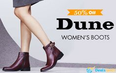 a904d71a9fa8a3 18% Off Dune Discount Code November - 2018 - DealsLands