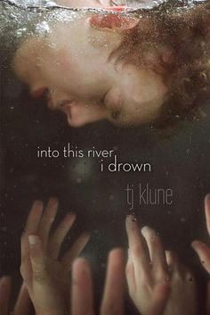 """""""Sometimes I float along the river  For its surface I am bound  And there are times stones done fill my pockets  And it's into this river I drown"""""""
