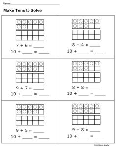 Make+Tens+1.JPG 683×874 pixels