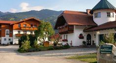 Gästehaus Hartweger - #Guesthouses - $80 - #Hotels #Austria #Haus http://www.justigo.com.au/hotels/austria/haus/ga-stehaus-hartweger_46773.html