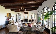 Bel Air Montecito Style Mediterranean off Billionaire's Row Tucson, Bel Air Road, Arizona, Hotel Bel Air, Grace Home, Colonial Style Homes, Los Angeles Homes, Celebrity Houses, Spanish Style