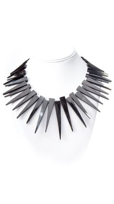 Sunburst Necklace#Repin By:Pinterest++ for iPad#