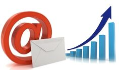 The 4 Simple Ways To Develop A Responsive Mailing List |