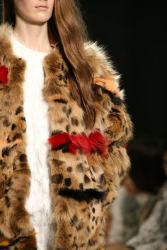 http://www.style.com/fashion-shows/fall-2014-ready-to-wear/paris/chloe/detail/BY8P0780.450x675.JPG