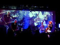 Something's Got a Hold on Me ~ Beth Hart, Joe Bonamassa at the Echoplex,...