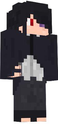 Recent Minecraft Skins | Nova Skin Minecraft Skins Cool, Skin Nova, Chevrolet Logo, Editor, Logos, Art, Art Background, Logo, Kunst