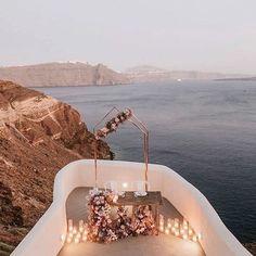 Mystique Hotel Santorini (@mystique_hotel) • Instagram photos and videos