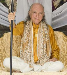 Adi Da Samraj / Adi Da has made artistic contributions, or in which He has communicated wisdom that can have a beneficial impact for others working in that area. In addition to His many contributions to the world of art, literature, and society altogether, Adi Da is also the founder of the Spiritual Way of Adidam  © 2014 ASA