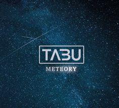 Tabu - Meteory - album cover