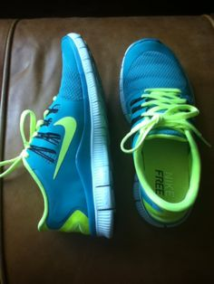 nike nike free 5.0 - 1000+ images about Cute Nikes on Pinterest | Nike Free, Nike and ...
