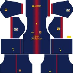 You can get the Barcelona Kits Dream League Soccer with urls. The Barcelona DLS Kits are very amazing and easy to use. You can also get the other kits of the barcelona. Barcelona Third Kit, Barcelona Football Kit, Barcelona Team, Visit Barcelona, Football Team Kits, Soccer Kits, Goalkeeper Kits, Soccer League, Team Uniforms