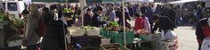 Grand Army Plaza Greenmarket | GrowNYC dons vetements