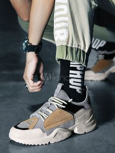 dd2d402b4cb5b8 Men s sport sneakers. Looking for more info on sneakers  In that case just  click