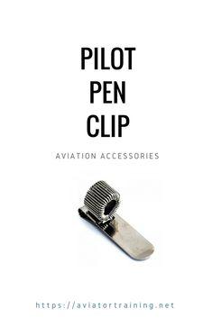 Pilot Pens, Pilot Gifts, Aviation, Gadgets, Accessories, Appliances, Air Ride, Gadget, Tech Gadgets