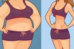 Diet, Fitness, Banting, Diets, Per Diem, Food