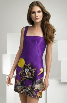 Purple Party Dress Ideas  Party Dresses Ideas 2015