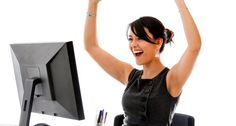 Immediate Financial Support For During Mid Month Cash Crisis Time #cashloans
