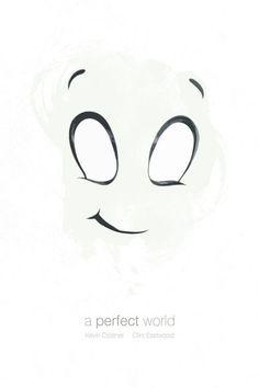 perfect_world