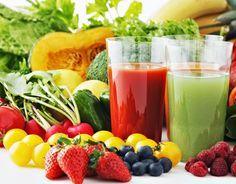 la santé pour tous : Menus pour maigrir en une semaine : 7 jours de repas équilibrés et diététiques