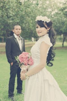 our prewed