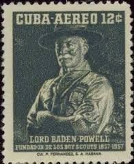 Image result for cuba postage stamps