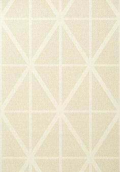 CAFE WEAVE TRELLIS, Beige, T358, Collection Texture Resource 6 from Thibaut