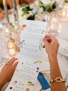 Wedding Menu, Wedding Programs, Wedding Themes, Wedding Reception, Wedding Planner, Wedding Ideas, Wedding Bells, Paris Wedding, Luxury Wedding