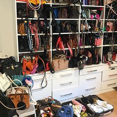 Chiara Ferragni: Shop from my closet a lot of my designer bags on my account: 🤗 Link in my stories . Celebrity Houses, Closet Organization, Bag Storage, Shoe Rack, Shopping, Designer Bags, Home Decor, Cosmopolitan, Google Search