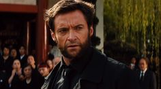 10 Hair-Raising Facts About Wolverine