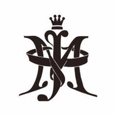 michael jackson logo logos pinterest michael jackson jackson and logos. Black Bedroom Furniture Sets. Home Design Ideas