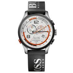 60b577247c29 Watch Hugo Boss Watches Rubber Strap Модные Часы, Rolex, Мореплавание,  Браслеты, Современные