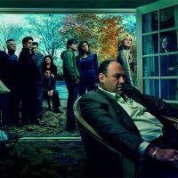 The Sopranos, la serie mejor escrita de la historia