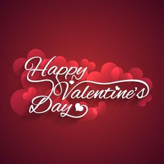 Happy Valentine's Day! – Happy Valentine's Day! Valentines Day Sayings, Happy Valentines Day Photos, Valentine Images, Valentines Day Dinner, Valentines Day Background, Valentines Day Greetings, My Funny Valentine, Valentine Day Cards, Valentine Poems
