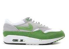 pmphy Lebron James, Nike air max and Air maxes on Pinterest