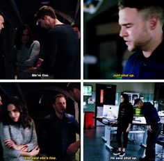 Agents of Shield FitzSimmons Marvel Show, Marvel Series, Marvel Dc, Agent Carter, Peggy Carter, Fitz And Simmons, In Theaters Now, I Still Want You, New Tv Series