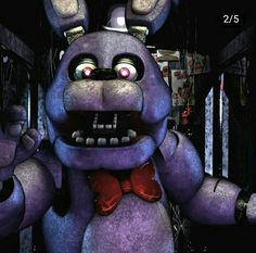 Freddy S, Five Nights At Freddy's, Fnaf Coloring Pages, Fnaf Oc, Chuck E Cheese, Fnaf Drawings, The Bonnie, Tomorrow Is Another Day, Marvel
