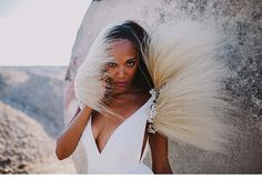 Viennarizona - magical Bridal Inspirations by Roland Faistenberger